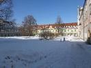 2013-01 Benediktbeuern Januar