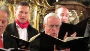 2015-10-17 Konzert St. Anna